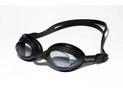 Comfort zwembril EyeQua
