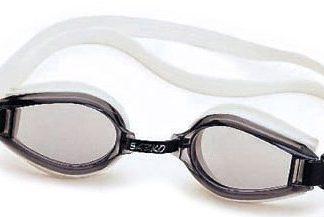 Zwembril 1229