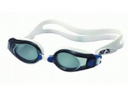 Zwembril op sterkte IST