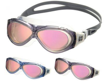 Watersportbril IST G-36