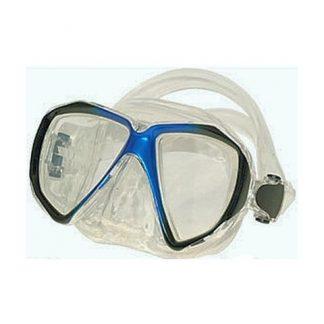 Duikbril M-2203 Sakeodive