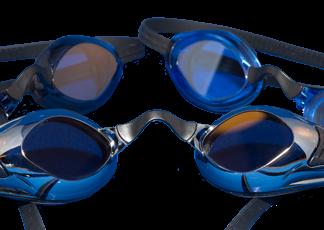 Zwembril Pro