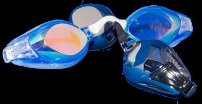 Zwembril Pro-UV