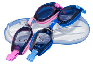Kinderzwembril Zero