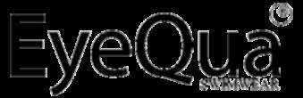 cropped-EyeQua-logo-1