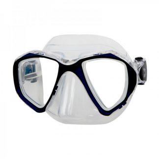 Snorkel-duikbrillen