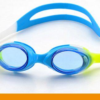 Kinderzwembril Top