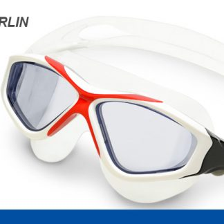 Watersportbril Marlin